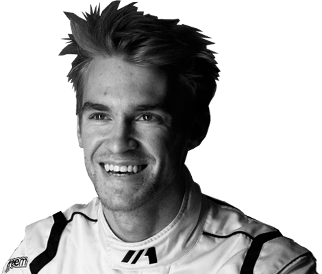 Oli Webb Racing
