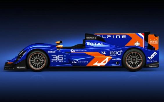 2013-renault-n36-alpine-le-mans-prototype_100422838_l