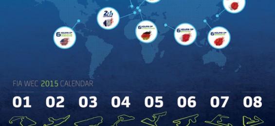 Calendrier-Officiel-FIA-WEC-2015-V2