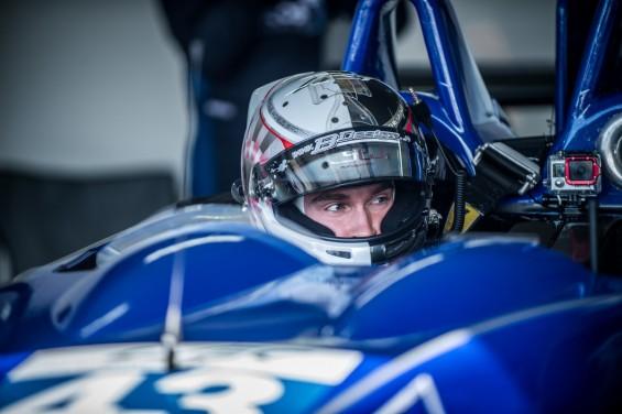 MOTORSPORT:WORLD ENDURANCE CHAMPIONSHIP-FIA WEC-PROLOGUE-CIRCUIT PAUL RICARD (FRA) 2015/03/27-28